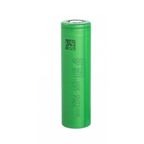 Akumulator 18650 Sony Li-Ion 3000mAh 3.6V 30A