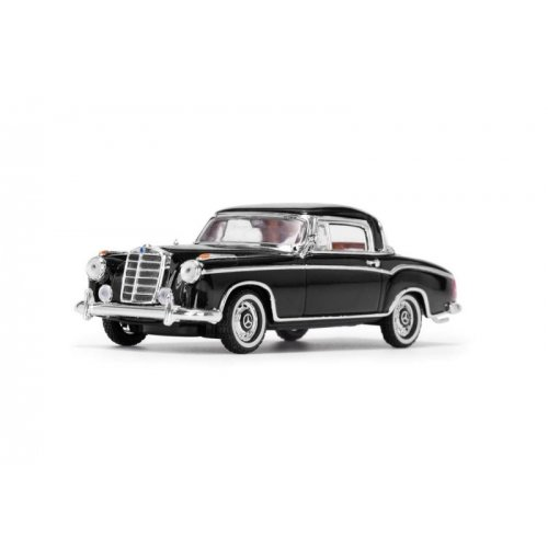 1958 Mercedes-Benz 220 SE Coupé 1:43