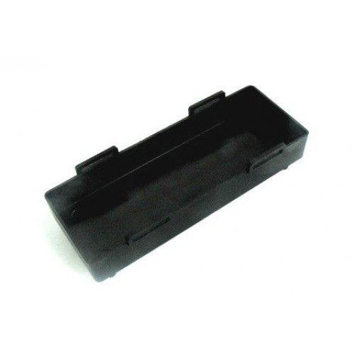 Battery case 1pc - 85284