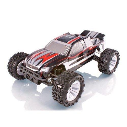Masina VRX Racing, Blade DS 2.4GHz Nitro cu Telecomanda