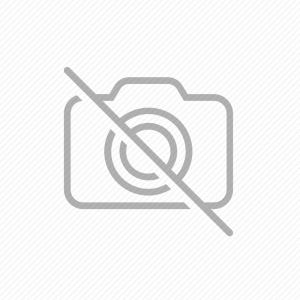 JJRC H37 Selfie Pocket drone (2.4GHz, WiFi FPV, 720p, gyroscope, headless mode)
