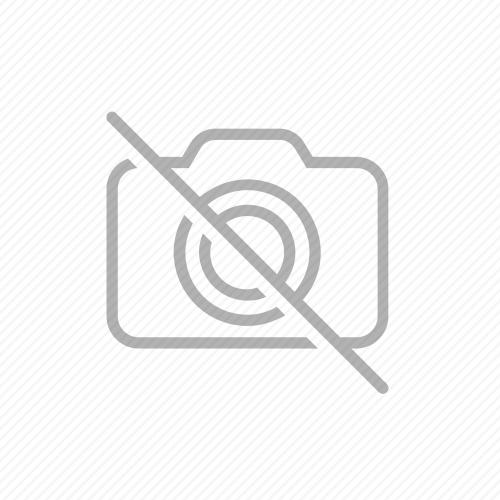 Automodel cu Telecomanda Himoto Rapida 2.4GHz Nitro